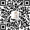 广东地质管微信